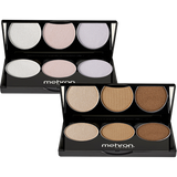 Mehron Highlight Pro Cool - The Make Up Center