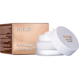 Hydrobase Under Eyes Paese - The Make Up Center