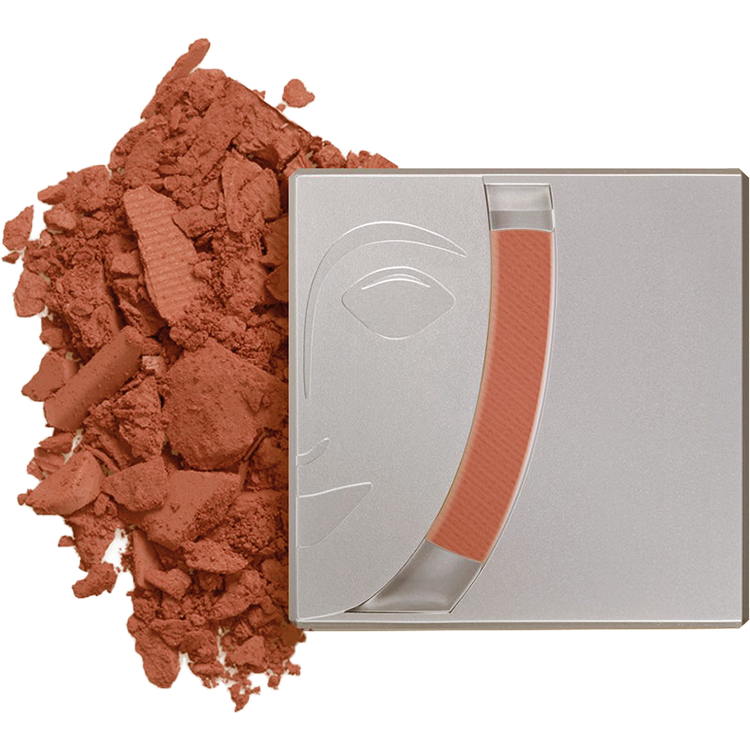 Kryolan Dry Rouge Tc3 - The Make Up Center