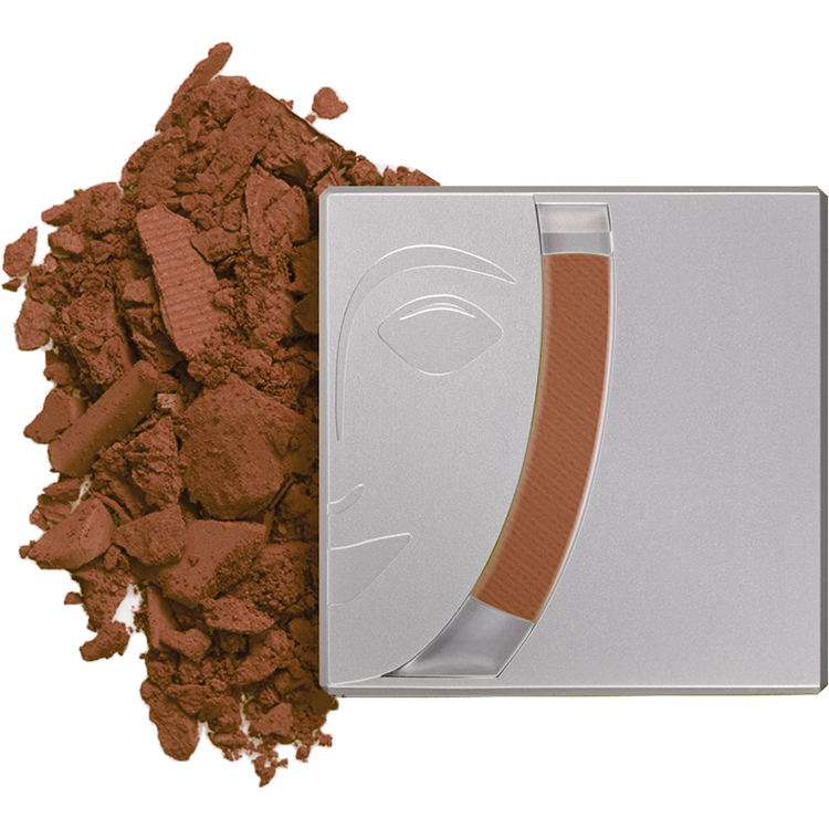 Kryolan Dry Rouge Bronce - The Make Up Center
