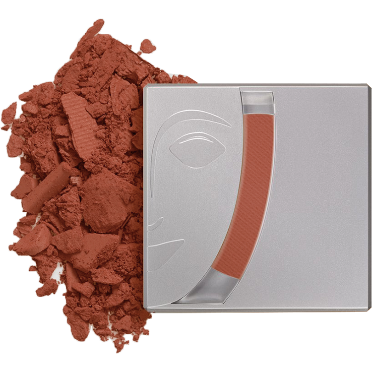 Kryolan Dry Rouge Mocca - The Make Up Center