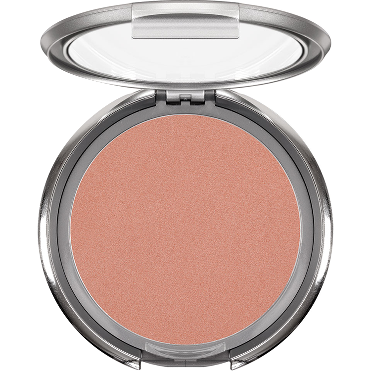 Kryolan Glamour Glow Blush Mauve - The Make Up Center