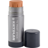Kryolan Tv Paint Stick  Elo - The Make Up Center