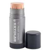 Kryolan Tv Paint Stick 2W - The Make Up Center