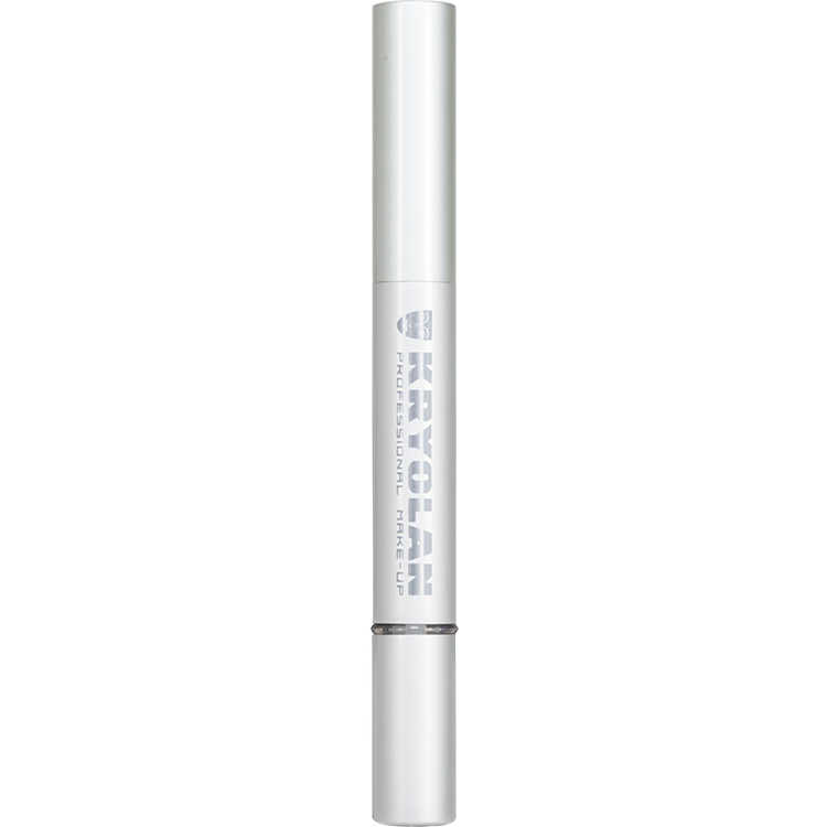 Kryolan Ultra Brush Concealer NR1