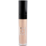 Atelier Lip Gloss de Alto Brillo LBED (Pearl Beige) - The Make Up Center