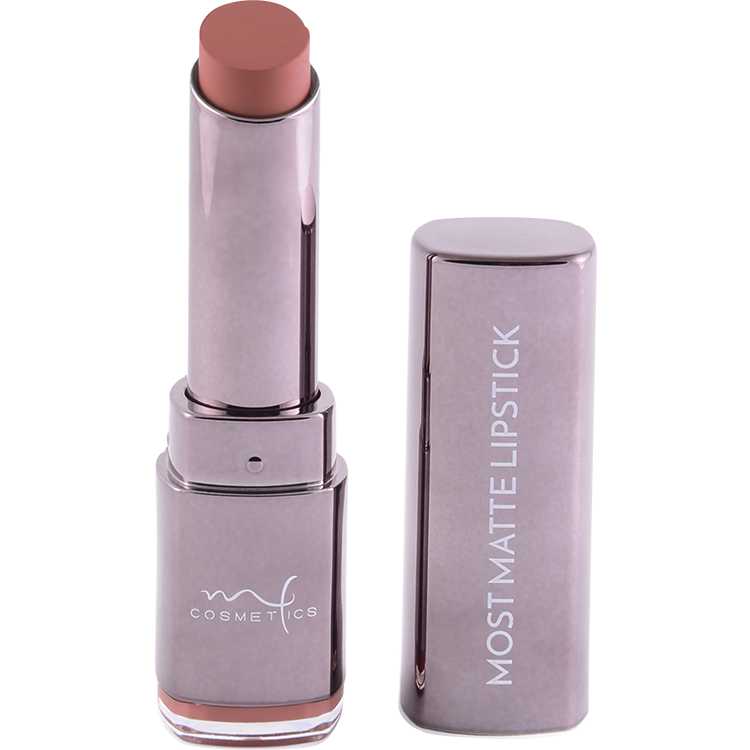 Marifer Cosmetics Lipstick Mate Casual - The Make Up Center