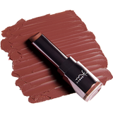 Marifer Cosmetics Lipstick Mate Macchiato - The Make Up Center