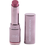 Marifer Cosmetics Lipstick Mate Space - The Make Up Center