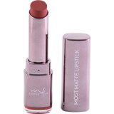 Marifer Cosmetics Lipstick Mate Pandora - The Make Up Center