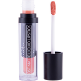 Marifer Cosmetics Labial Liquido Mate Blossom - The Make Up Center