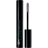 Paese Adore Curly Lash Máscara - The Make Up Center