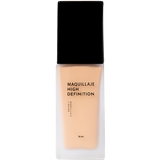 Marifer Cosmetics Base de Maquillaje Liquido HD Golden Beige - The Make Up Center