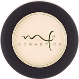 Marifer Cosmetics Polvo Compacto Golden Beige - The Make Up Center