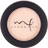 Marifer Cosmetics Polvo Compacto Medium Beige - The Make Up Center
