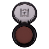 Atelier Rubor en Polvo PR024 (Warm Brown) - The Make Up Center