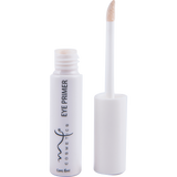 Marifer Cosmetics Primer Para Ojos - The Make Up Center