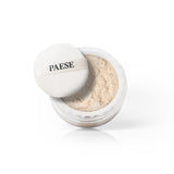 Paese Highlighter Illuminating Powder Champagne