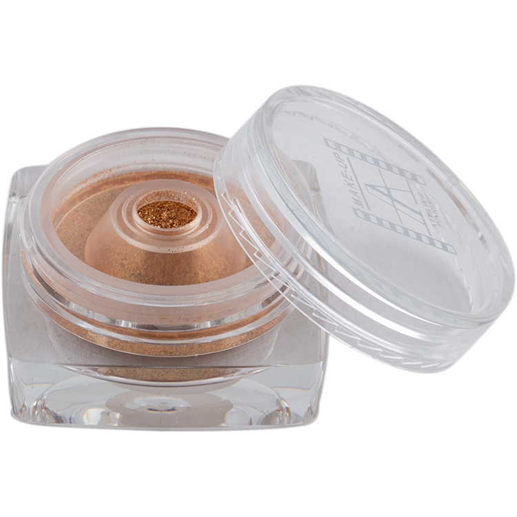 Atelier Starlight SL08 (Honey Bronze) - The Make Up Center