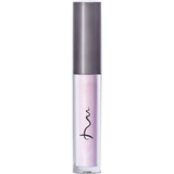 Marifer Cosmetics Sombra Liquida Para Ojos Milky Way - The Make Up Center