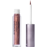 Marifer Cosmetics Sombra Liquida Para Ojos Big Bang - The Make Up Center