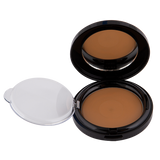 Atelier Maquillaje en Crema  HD TCHD60 (Ocre) - The Make Up Center