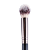 Mf Cosmetics Brocha para Difuminar YX1225 - The Make Up Center