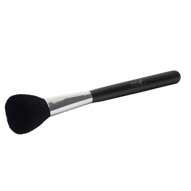 Mf Cosmetics Brocha para Polvos YX1228 - The Make Up Center