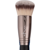Mf Cosmetics Brocha Redonda YX1274 - The Make Up Center