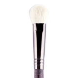 Mf Cosmetics Brocha Redonda YX1713 - The Make Up Center