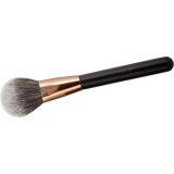 Mf Cosmetics Brocha Grande para Polvos YX1819 - The Make Up Center