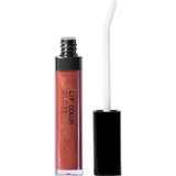 Marifer Cosmetics Lip Gloss Yin