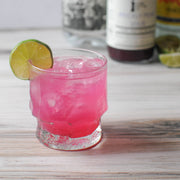 prickly pear margarita mixer