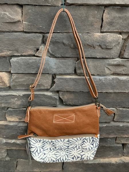 Myra Bag - Itsy Bitsy Small & Crossbody Bag