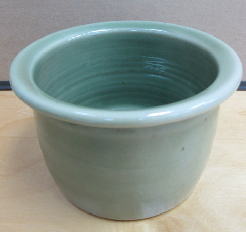 Medium Ceramic Feeding Bowl