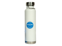 Insulated Bottle
