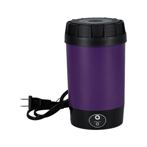 Ardent Nova Lift Decarboxylator purple