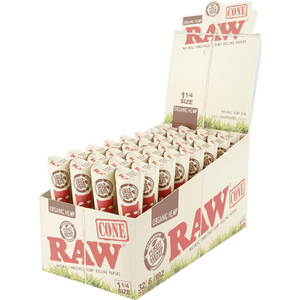 raw-organic-hemp-cones