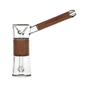 marley-natural-black-walnut-bubbler