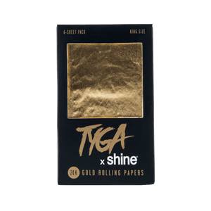 shine-tyga-rolling-papers