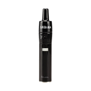 Atmos Kiln RA Kit black
