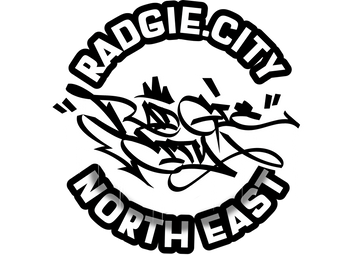 RADGIE CITY