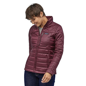 Patagonia Radalie Jacket