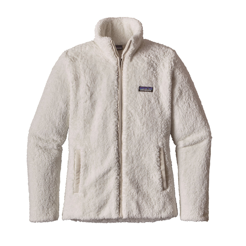 Patagonia Los Gatos Jacket (Birch White)