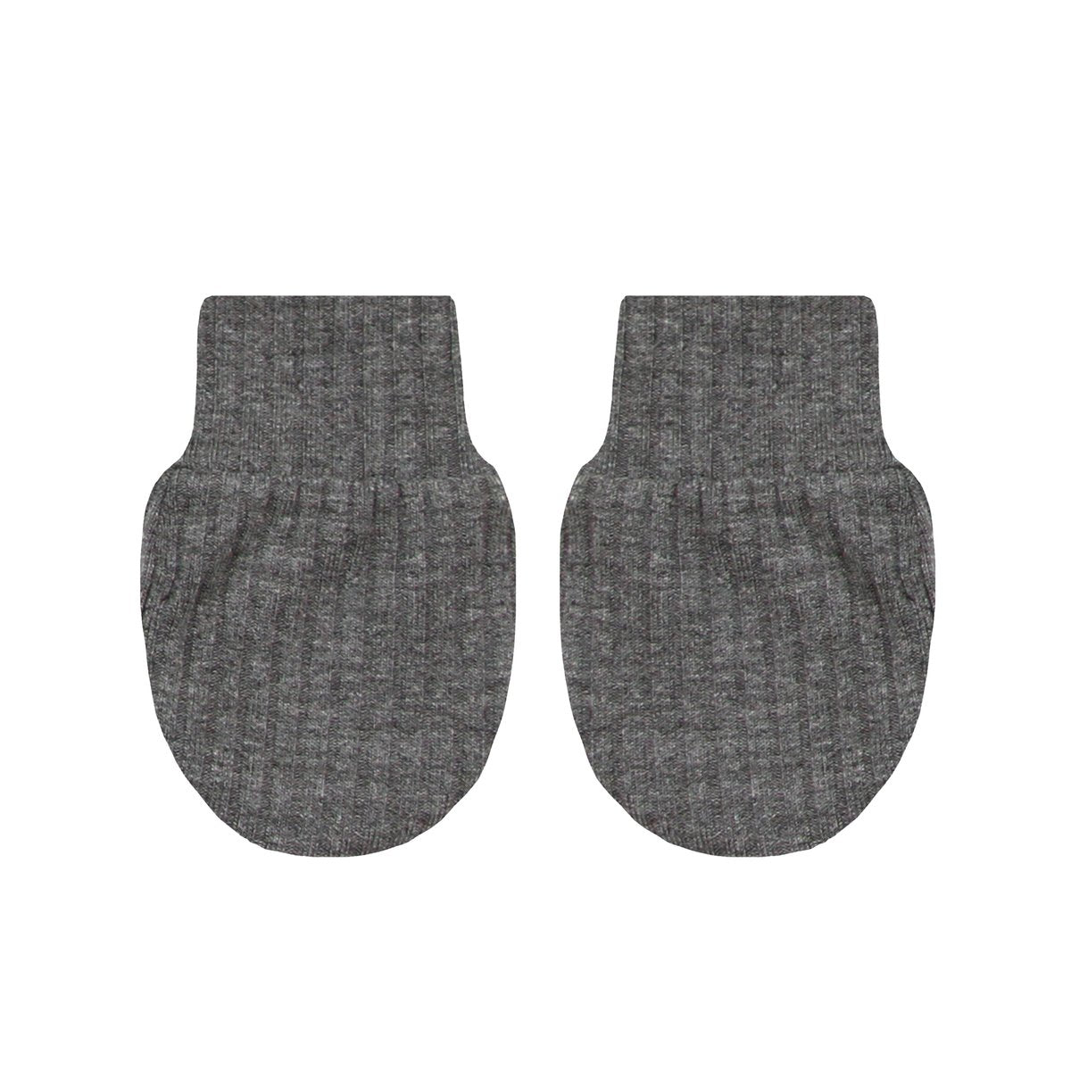 Oakley Ribbed No-Scratch Mittens