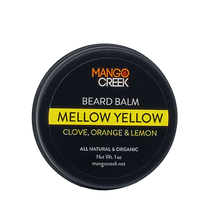 Load image into Gallery viewer, Mellow Yellow - Mango Creek