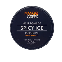 Load image into Gallery viewer, Spicy Ice - Mango Creek