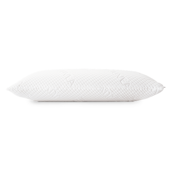 JUVEA Pillow With Cotton Cover