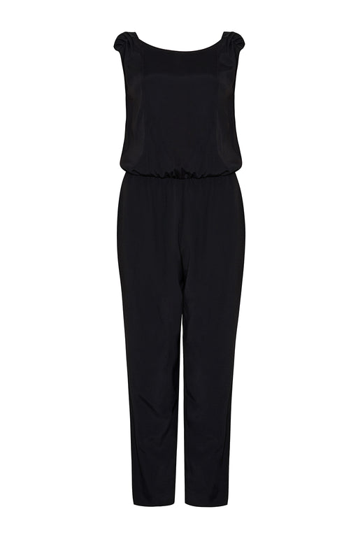 Jumpsuit Overall