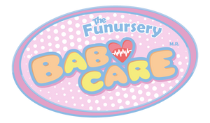 The Funursery Baby Care